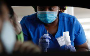 La mayoría de los estados de EU rechaza los cambios en las pautas de los CDC
