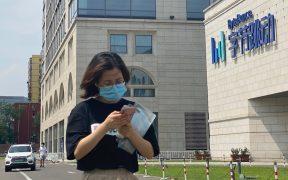 China limita la exportación de tecnologías y complica la venta de TikTok