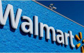 Walmart lanza servicio para competir con Amazon Prime