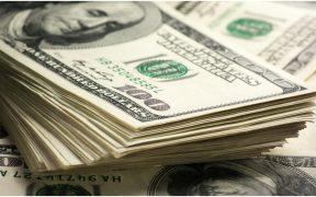 Envío de remesas a México aumenta en julio 7.23% a tasa interanual, reporta Banxico