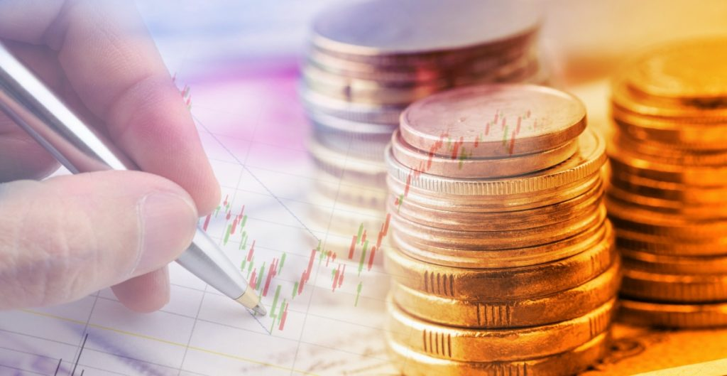 No se prevé aumento a los impuestos en le presupuesto 2021