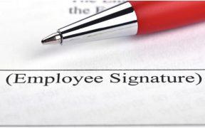 Empresas privadas de EU crearon 420 mil empleos en agosto: ADP