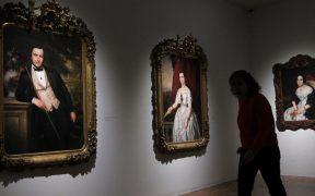 Reabren museos del Centro Histórico bajo reglas sanitarias