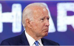 Ventaja de Biden sobre Trump en Pennsylvania se redujo a 4% en agosto: encuesta