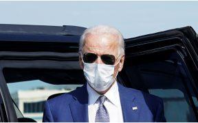 Dos días después del viaje del presidente Donald Trump a la misma ciudad, Joe Biden planea reunirse con la familia de Jacob Blake.
