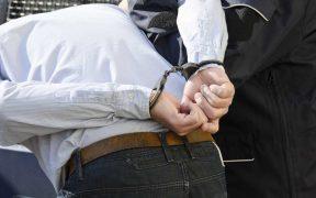 Vinulan a proceso a tercer implicado en asesinato de Luis Miranda Cardoso