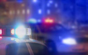 Tiroteo en Cleveland deja dos muertos, entre ellos un oficial