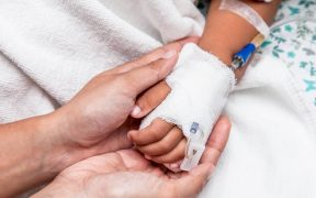 En nueve meses, han fallecido mil 615 niños a causa de cáncer: AMANC