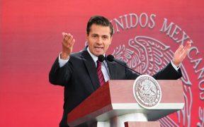 Señalamientos de Lozoya apuntan a la presunta complicidad de EPN: AMLO