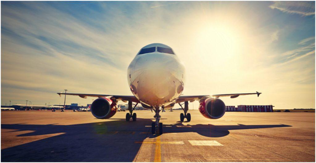 Las operaciones aéreas entre Santa Lucía y AICM son compatibles, señala SCT