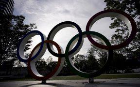 """Los organizadores de Tokio aspiran a celebrar los Juegos Olimpicos """"a cualquier costo"""". (Foto: EFE)"""