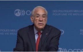La pandemia evidenció las desigualdades en el sistema educativo: OCDE