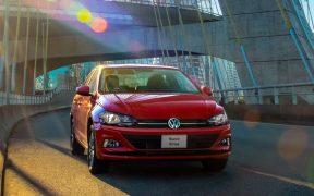 Volkswagen termina relaciones con concesionaria mexicana por mágenes nazis