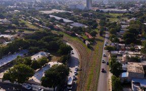 Gobierno federal aumenta recursos para Sectur y Sedena, pero casi todo va para el Tren Maya y Santa Lucía