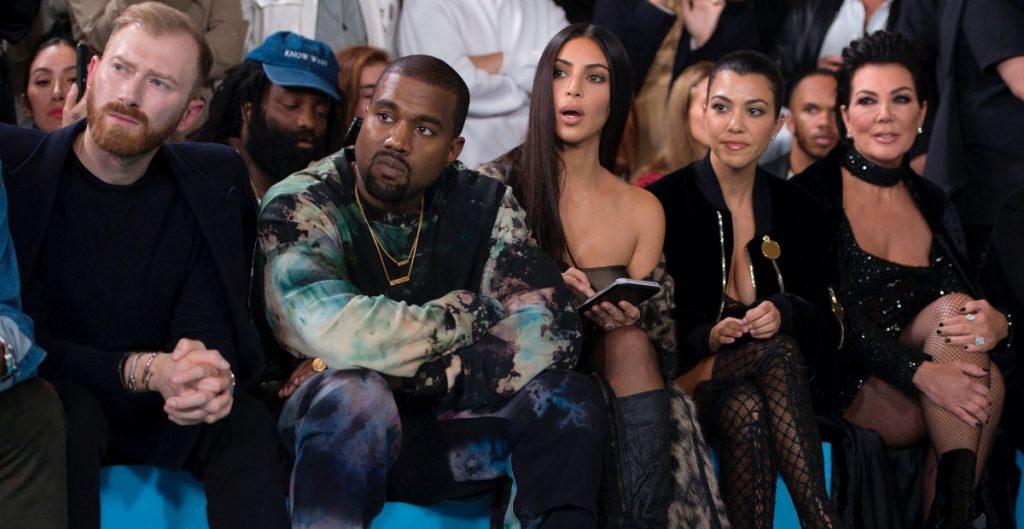 'Keeping Up With the Kardashians' llega a su fin en 2021