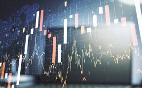 Bolsa Mexicana gana desde peor nivel en más de tres meses