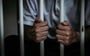 Juez vincula a proceso a otro implicado en el homicidio de Luis Miranda Cardoso