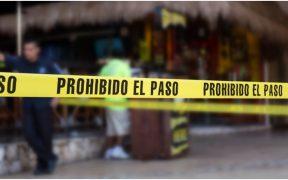Se debe investigar y castigar asesinato de Julio Valdivia: AMLO