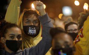 La violencia, la otra pandemia contra la que lucha Nueva York