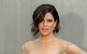 Neve Campbell confirma su regreso a la saga de 'Scream'