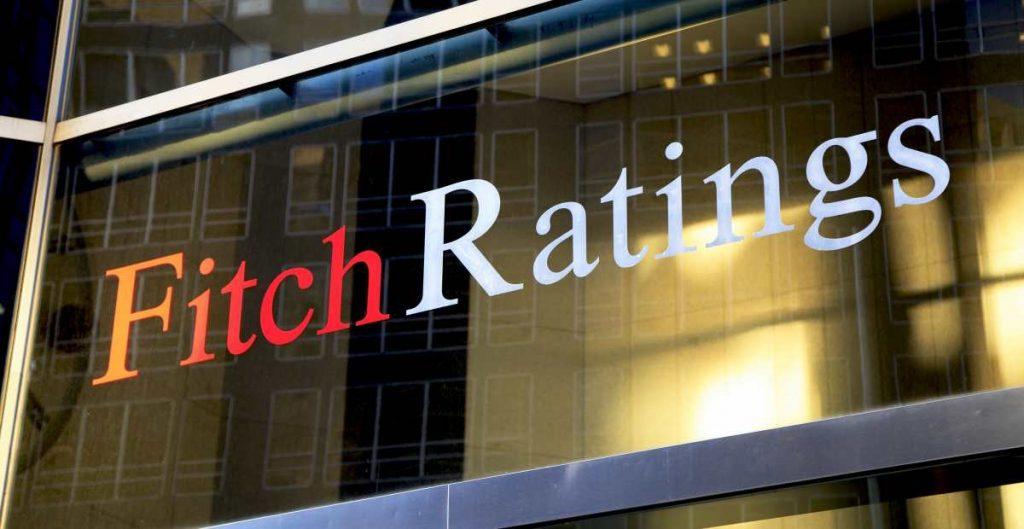 Fitch Ratings deuda estados