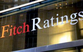 Fitch Ratings economía de México.