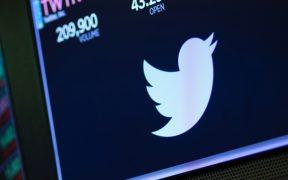 Twitter amplía normas para combatir publicaciones engañosas antes de las elecciones en EU