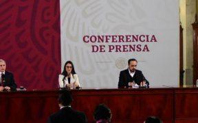 La población joven, el sector con mayor riesgo al suicidio en México