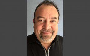 El periodista Hugo Lynn fue hallado con vida tras ser reportado como desaparecido