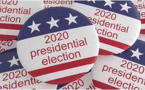 Siete de cada diez estadounidenses apoyan el voto por correo pese a resistencia de Trump: encuesta