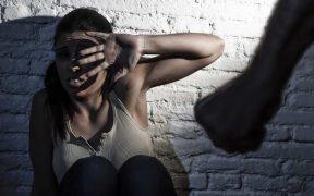 Más de 56 mil mujeres fueron asesinadas en México desde 1990, según informe