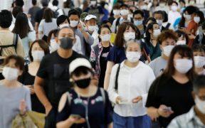 Sismo de 6.1 sacude el noreste de Japón, no se reportan víctimas