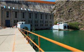 Conagua pide al gobierno de Chihuahua no dar datos incorrectos sobre el tratado de aguas