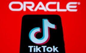 Gobierno de Estados Unidos revisará el acuerdo entre Oracle y ByteDance esta semana