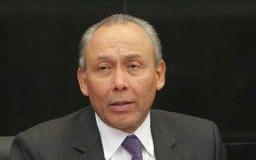 UIF congela cuentas de políticos ligados a toma de presa en Chihuahua