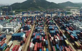 Aranceles de EU contra China violan reglas del comercio mundial: OMC