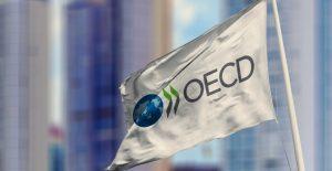 La OCDE rebaja su previsión de 2020 en México y Argentina