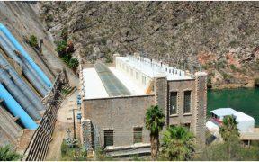 AMLO revela que Texas exige a México cumplir con el pago del agua