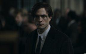 Se reanuda la filmación de 'The Batman' después de cuarentena por caso confirmado de Covid-19