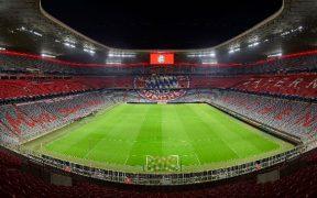 El Bayern recibe el viernes al Schalke 04, en la inauguración de la temporada de la Bundesliga. (Foto: @FCBayern)