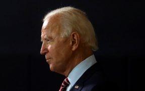 Director del FBI: Rusia difunde desinformación para socavar campaña de Biden
