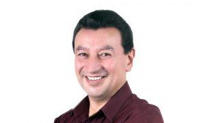 Suspenden orden de captura contra hermano de Gerardo Sosa