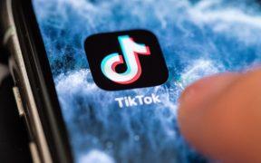 ByteDance planea una OPI de TikTok si Trump aprueba acuerdo con Oracle, afirman fuentes