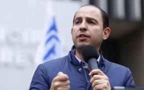 PAN exige a AMLO no usar la represión en Chihuahua y castigo para la DG