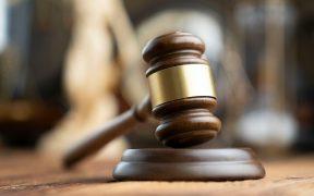 """Juez rechazó investigar caso de abuso sexual en Perú porque víctimas no """"están suficientemente traumadas"""""""