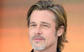 Brad Pitt y Jennifer Aniston se reencuentran en videollamada por evento virtual de beneficencia