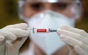 Países de latam piden más tiempo para unirse a programa de vacunas COVAX