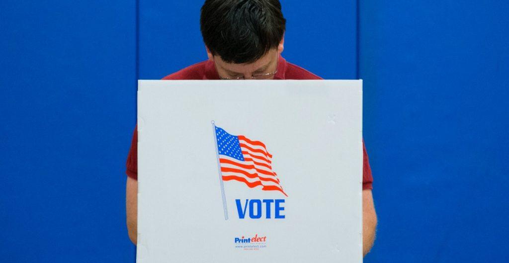 MTV, Comedy Central y VH1 pagan multas de exreos en Florida para que puedan votar