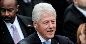 Ginsburg fue una de las más extraordinarias juezas del Supremo, dice Clinton