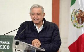 AMLO urge a la SEP a mudarse a Puebla el próximo año